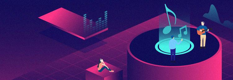 腾讯音乐赴美IPO